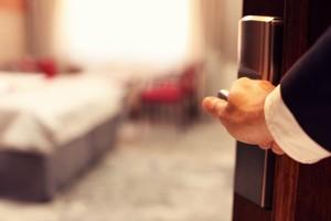 日本のホテルはチェックアウト時の部屋確認がない! いったいなぜ?=中国メディア