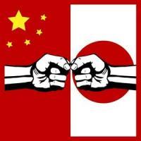 愛国主義と民族主義を混同するな! 日韓のドラマを楽しんでも良いじゃないか=中国