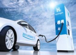 日本はなぜ水素燃料電池車に全てを賭けるのか=中国メディア