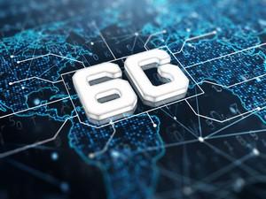 5Gの恩恵すら受けていないのに! 日本や中国では「6G」に向けた競争はがもうスタート=中国