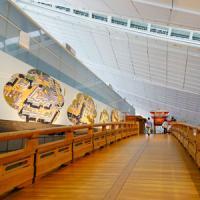 飛行機が遅延しても許せてしまう空港が日本にある・・・それは、羽田空港だ!=中国メディア