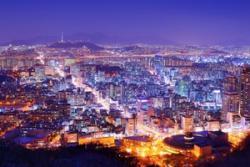 韓国があわや日本越え! 購買力平価のGDPから「違う光景が見えてきた」=中国報道