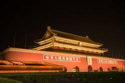 日独は敗戦国なのに! 戦勝国の中国を上回るスピードで経済成長を遂げたのはなぜ?=中国