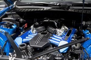 日本の自動車エンジンはすごすぎる「これは模倣できない」=中国メディア