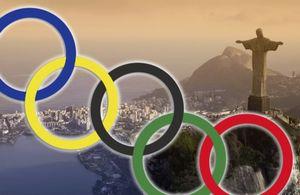 4年後の東京五輪は、日本の技術力を改めて披露する場になる=中国メディア