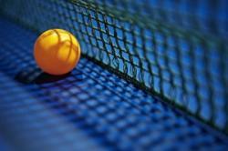 日本の卓球Tリーグが開幕、中国リーグにない優れた点も多い=中国メディア