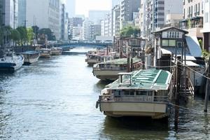 新型コロナの感染拡大が止まらない日本、批判の声が多く=中国メディア