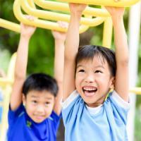 日本の教育は「少年強則国強」だ! 子どもたちの姿を見ると「背筋が凍る思いがする」=中国報道