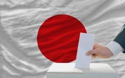 日本はどうして首相や大臣がコロコロ変わっても崩れないの? 理由は、中国にはない「しくみ」にあった!=中国メディア