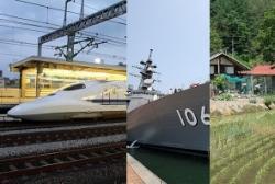 【ヒット記事】年末年始、世界の高速鉄道を比較してみたら日本の新幹線の凄さが際立ってしまった・・・