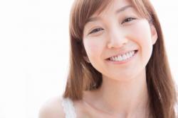 日本の女性と中国の女性が持つ「柔和さ」の違い=中国メディア