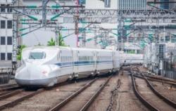 世界初の高速鉄道は新幹線!「日本は小国なのに、すごい技術力」=中国報道