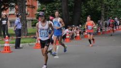 日本人は忍耐強い。だから長距離マラソンがこんなに強い=中国