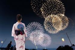 大事な時にこそ着物を着る日本人、「なぜ中国人は学ばないのか」とつぶやき炎上=中国メディア