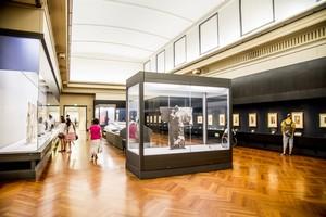 これが武士の魂なのか・・・東京国立博物館で感じた「武士道精神」=中国メディア