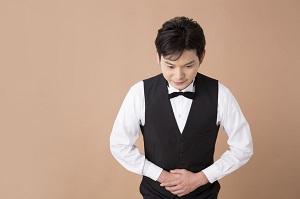 なぜ日本人ばかりが「礼儀正しい」と評価されるのか? わが国は礼節の国なのに! =中国メディア