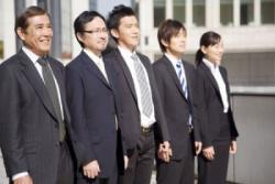 「日本人の民度は高い」って言うけど、実際どれくらい高い?=中国報道
