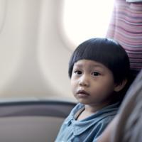 「子どもは無料じゃないの?」チケットなしで飛行機に搭乗した4歳児に機内は大混乱 7月19日の中国記事トピックス