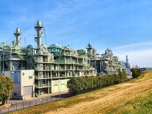 日本の先進的な水質改善技術に、中国政府系メディアが注目