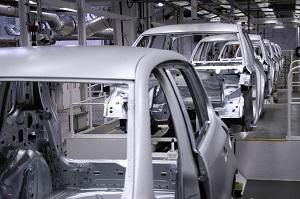 自動車業界に「ポスト合弁時代」! 外資の出資規制撤廃に向け産業の再構築に動く
