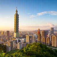 台湾は日本に媚びて、日本による統治を称賛し続けている!=中国報道