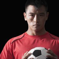 中国代表はW杯に行けなくてよかったとサポーターが自嘲する理由
