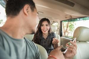 日本のタクシー料金は確かに高額、だがそこには高いだけの理由もあった=中国メディア