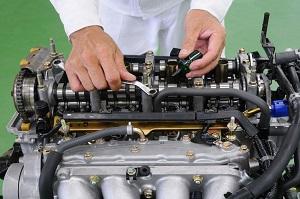 もう何十年も日本製エンジンを分解研究しているのに、どうしてまだ追いつけないのか=中国メディア