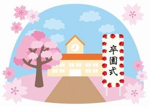 日本の幼稚園の卒業式は、「泣ける」イベントだった=中国メディア
