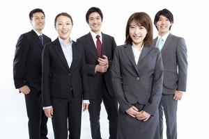 日本人ってどんな人たち? 中国人から見た日本人と中国人の違い=中国メディア