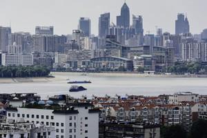 日本は新型コロナ対策としてなぜ「都市の封鎖」をしないのか=中国メディア