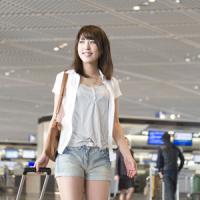 なぜだ! 中国人は日本を恨んでいるのになぜ日本を訪れるのか=中国報道