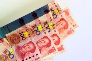 日本のお店のレジには「紙幣識別機」がないが、「日本には偽札はないのか?」=中国