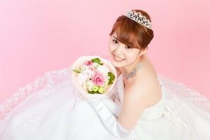 日本で働く中国人男性は多いのに! なぜ日本人女性と結婚できないのか=中国