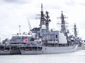 日本の防衛費から見て取れる「敵基地攻撃能力の可能性」=中国メディア