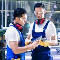直接見えずとも・・・日本の工業製品の影響力は「恐れを感じるほど大きい」=中国