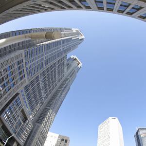 日本人も知らない穴場も?「無料で楽しめる日本の観光地TOP20」=香港メディア