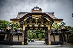 京都の二条城、ちょっと「わがまま」だが素晴らしい観光スポットだった!=中国メディア