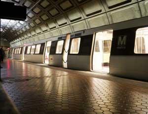 中国人に地下鉄を作らせたら、右に出る者はいない=ロシア報道