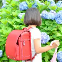 わが国と違って「なぜ日本は児童の誘拐がこんなに少ないの?」=中国報道