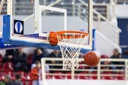 男子バスケW杯、日本がトルコに完敗・・・アジアバスケの泣き所が露呈した=中国メディア