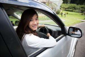 仮定の話だが・・・中国車は「自動車強国である日本で売れるだろうか?」=中国