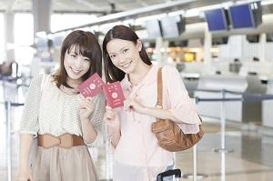 日本のパスポートは世界最強! ビザなしで渡航することができる国がこんなにも=中国