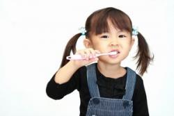 中国人が「日本の学校給食」を称賛してやまない理由=中国