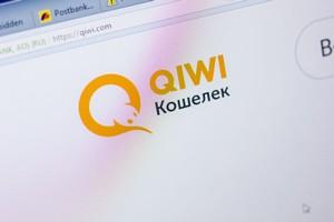 ロシア最大の決済プラットフォーム「QIWI」、SBIグループが子会社に出資