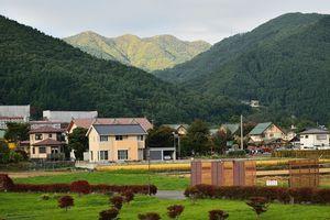 中国の「農村幹部」が日本を視察して「啓発を受けたこと」=中国
