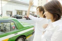 日本に行った時に、絶対にやってはいけないこと=中国メディア