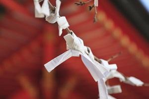 おみくじに夜景・・・日本に行ったらやっておくべき、ロマンティックな体験=中国メディア