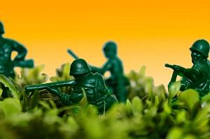抗日ドラマに騙されるな! 旧日本軍はもっと残酷で強かった=中国メディア