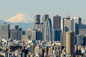 今でも恐ろしい存在である日本を「決して見くびってはならない理由」=中国